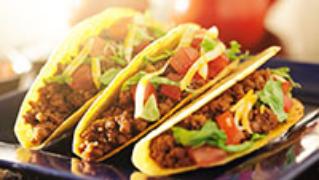 Restaurants Near San Simeon